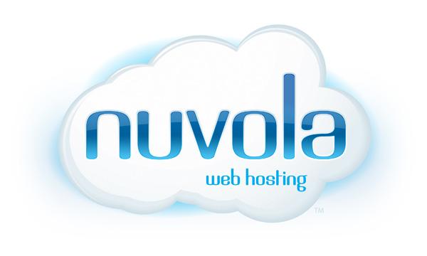 Novola Web Hosting Logo